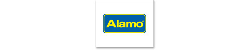 Alamo® Rent A Car $40 Value for $36 Save 10%