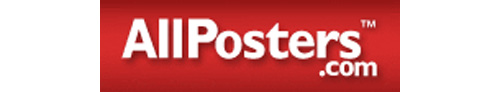 Allposters.com $100 Gift Cards for $90 - Save 10%