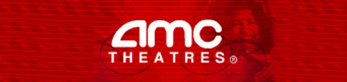 AMC Theatre 8 Ticket & Popcorn Bundle for $90