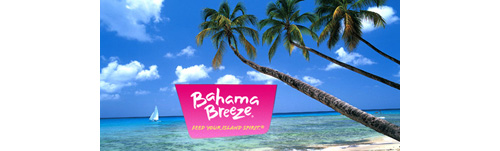 Bahama Breeze Gift Cards $90 Value for $81 - Save 10% - Click Image to Close