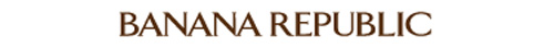 Banana Republic $100 Gift Cards for $90 - Save 10%