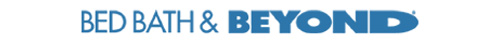 Bed Bath & Beyond $100 Gift Cards for $90 - Save 10%