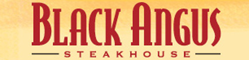 Black Angus $100 Gift Cards for $90 - Save 10%