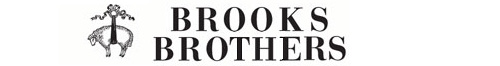 Brooks Brothers $100 Gift Cards for $90 - Save 10%