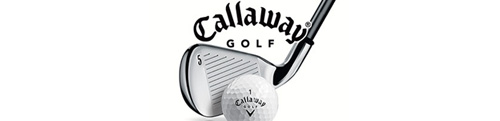 Callaway Golf $100 Gift Cards for $90 - Save 10%