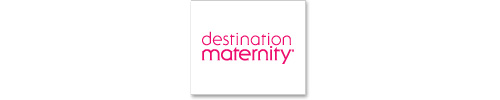 Destination Maternity $100 Gift Cards for $90 - Save 10%