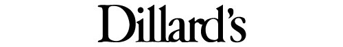 Dillard's $225 Gift Cards for $209.50 - Save 7%