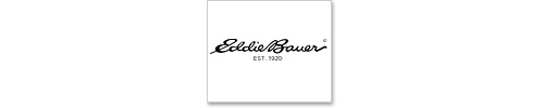 Eddie Bauer $100 Gift Cards for $90 - Save 10%