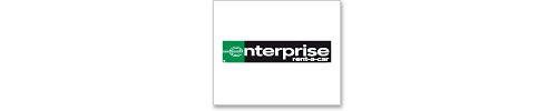 Enterprise Rent-A-Car $40 Value for $36 Save 10%