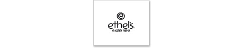 Ethel M Chocolates $90 Gift Cards for $81 - Save 10%