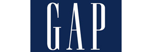 Gap Gift Cards - $100 Value for $90 Save 10%