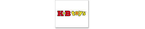 KB Toys $150 Gift Cards for $135 - Save 10%