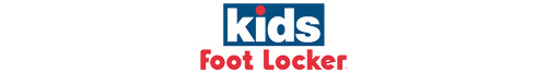 Kids Footlocker $100 Gift Cards for $90 - Save 10%