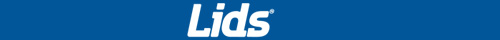 Lids $100 Gift Cards for $90 - Save 10%
