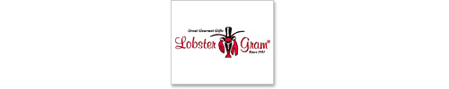 Lobster Gram $160 Gift Cards for $144 Save 10%