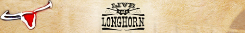 Long Horn Steakhouse $90 Gift Cards for $81 - Save 10%