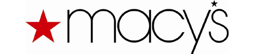 Macy's $225 Gift Cards for $209.50 - Save 7%