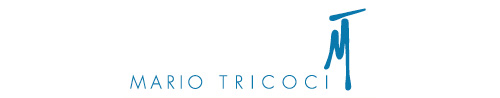 Mario Tricoci $100 Gift Cards for $90 - Save 10%