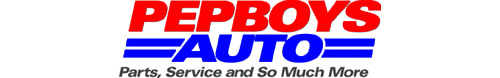 Pep Boys $100 Gift Cards for $90 - Save 10%