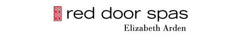 Red Door Spa $100 Gift Cards for $90 - Save 10%