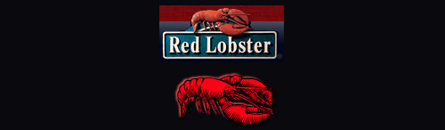 Red Lobster Gift Cards $90 Value for $81 - Save 10% - Click Image to Close