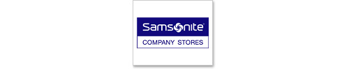 Samsonite Gift Cards - $120 Value for $108 - Save 10%