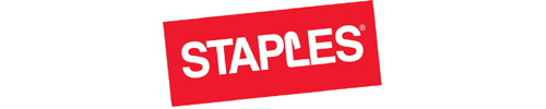 Staples $100 Gift Cards for $90 - Save 10%