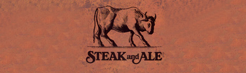 Steak and Ale $100 Gift Cards for $90 - Save 10%