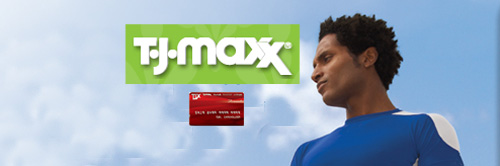 TJ Maxx $225 Gift Cards for $209.50 - Save 7%