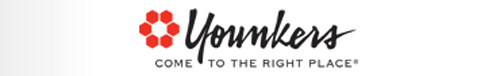 Younkers $90 Gift Card for $81 Save 10%