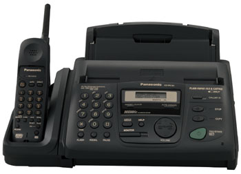 Panasonic KX-FLM551 Multi-Function Station Download Driver